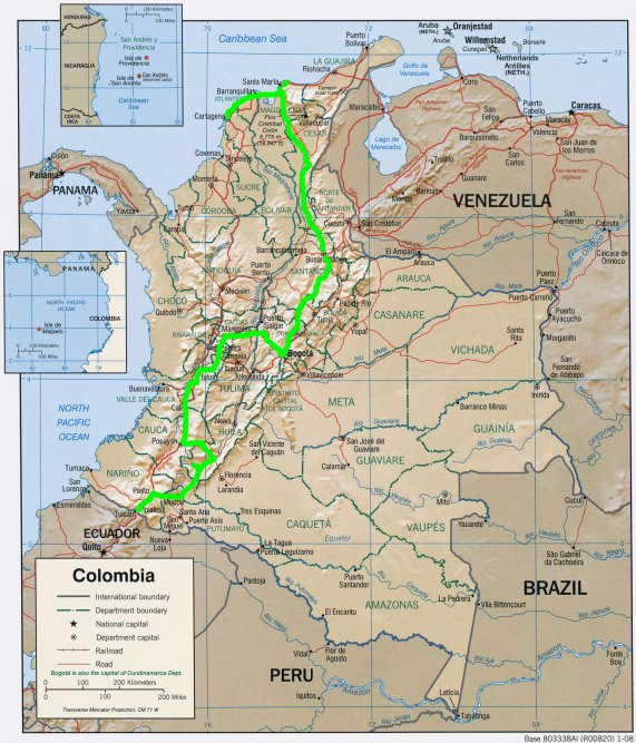 route_kolumbien2009.jpg