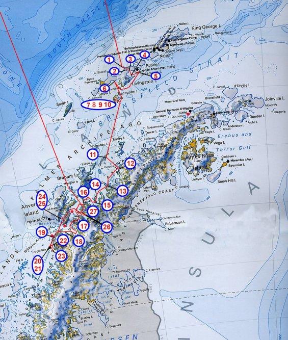 route_antarktis2013-2.jpg