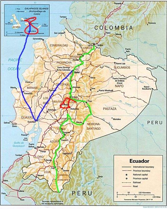 route_ecuador2008.jpg