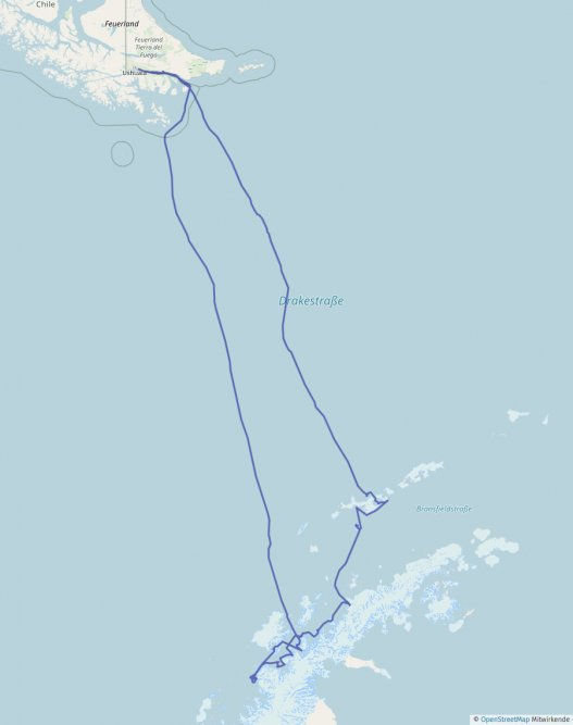 route_antarktis2013.jpg