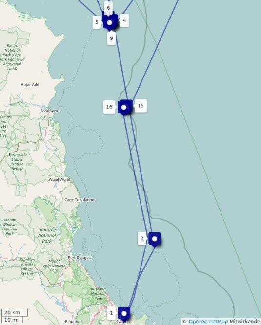 route_australien2013-1.jpg