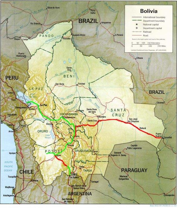route_bolivien2008.jpg