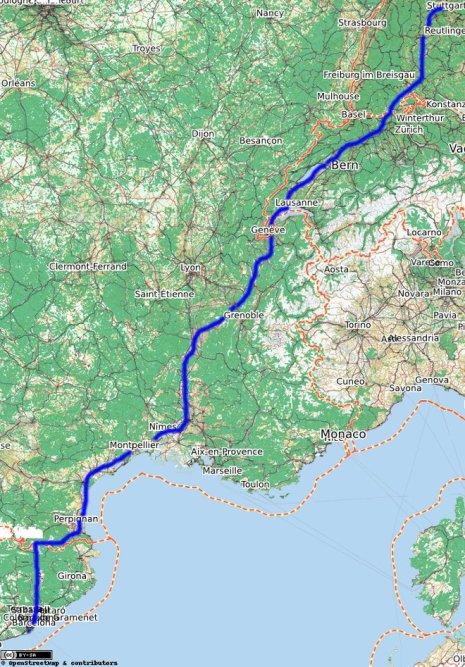 route_barcelona-stuttgart2004.jpg