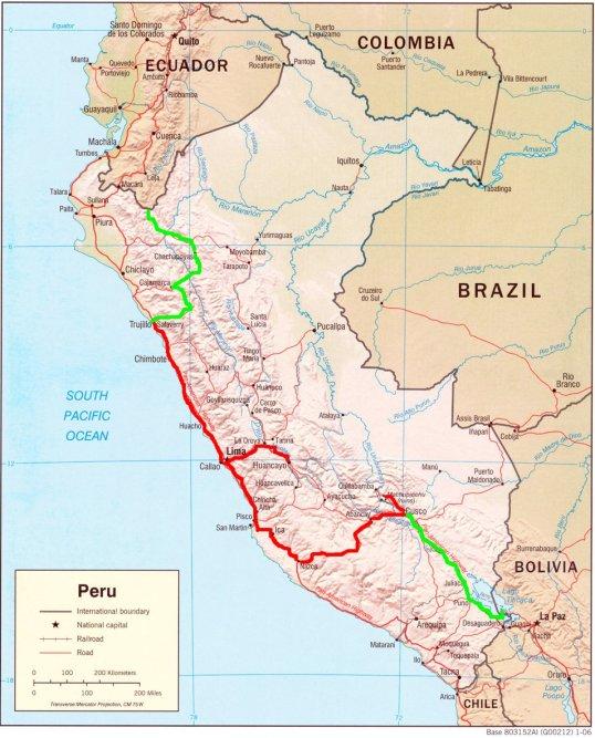 route_peru2008.jpg