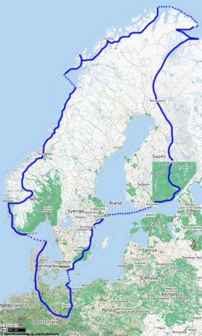 route_skandinavien2000.jpg