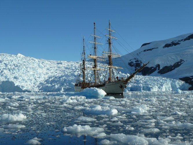 start_antarktis2013.jpg