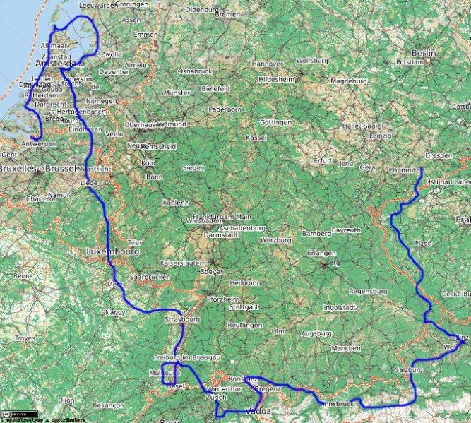 route_europa2009.jpg