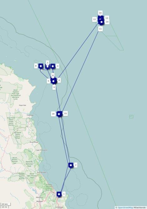 route_australien2013.jpg