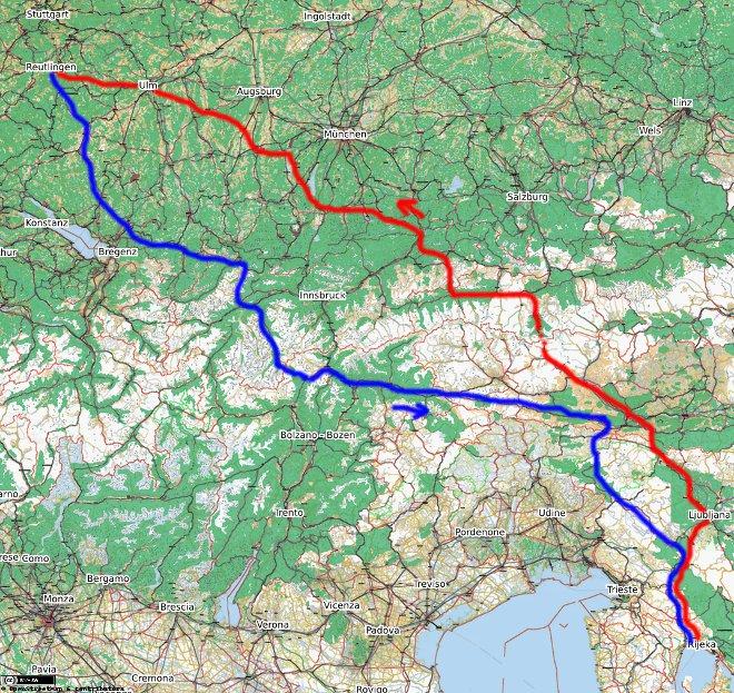 route_adria2006.jpg