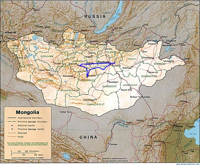 route_mongolei2003.jpg