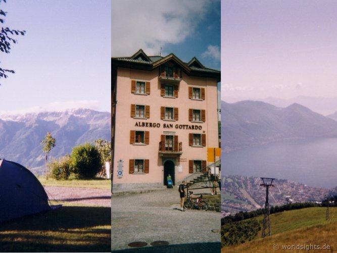 start_alpen2002.jpg