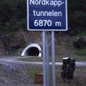 0149kafjord.jpg