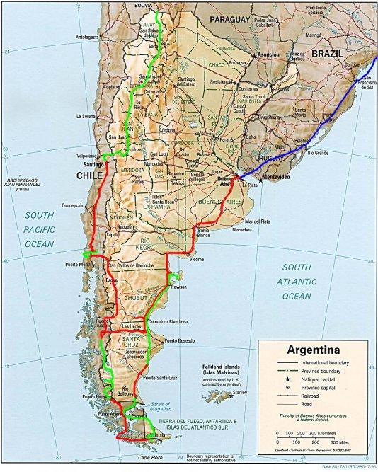 route_argentinien2008.jpg