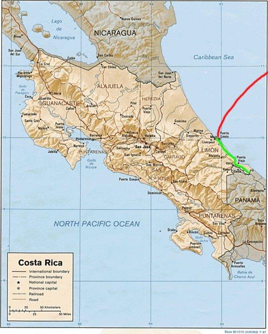 route_costa_rica2009.jpg